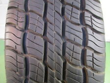 Used P225/65R17 102 H 10/32nds Cooper Discoverer LSX Plus
