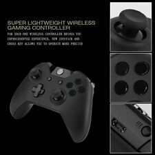 Lightweight 167 Wireless Gaming Game Pad Joypad Controller For XBOX ONE Lot 8#