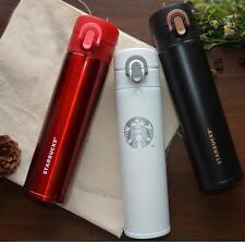 Stainless Steel Vacuum Bottle Travel Thermos Bottle Cups Famous Insulated Flask