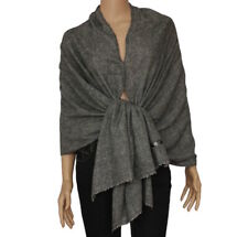 Cashmere Shawl Wrap Scarf Gift Item Pashmina Shawl Scarf Ladies Warm Women