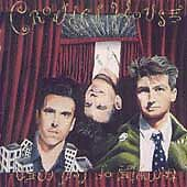 Temple of Low Men by Crowded House (CD, Aug-1993, Capitol/EMI Records)