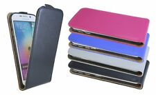 Cell Phone Case Protective PU leather for Samsung Galaxy S6 EDGE+ G928F@COFI