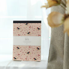 Willow Story Note Pad notepad memopad notebook paper memo book Writing Pad memo