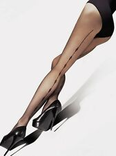 Women's tights/tights Fashion 20 Den PIN extravagant eye catcher must have
