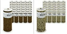 """Expo Case of 36 Leopard Print 6"""" Tulle Spool of 10 Yards"""