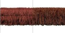Expo 10 yards of Chenille Loop Fringe Trim