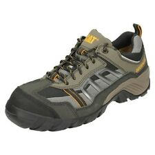 Mens Caterpillar Casual Lace Up Hiker Boots Formation Lo