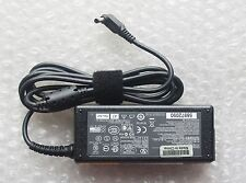 X540la Ac Power Adapter Charger Supply Cord