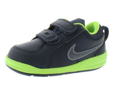 Nike Pico 4 Infant's Shoes Size