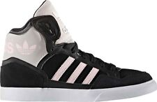 ADIDAS ORIGINALS EXTABALL W SHOES BOOT BLACK AQ4798 (PRICE IN SHOP 79EUR)