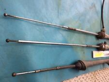 "CHEVY 1955 55 56 57 BELAIR 210 & 150 NOMAD Antenna car & truck  ""ORIGINAL"""