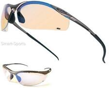 BOLLE Contour Elite Lightweight Sports Safety Sunglasses Optional Lenses + Case