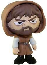 Game of Thrones Mystery Minis Series 3 Tyrion Lannister
