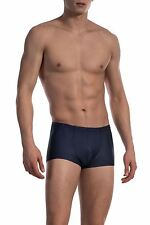 Olaf Benz Minipants RED1600 Underwear Mens for men Made in Germany Undies