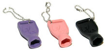 Moxi Axle Nut Driver The Vice Key Chain Purple , Pink or Black