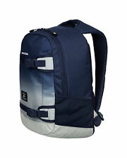NEW DC Shoes™ Mens Grind II Backpack DCSHOES
