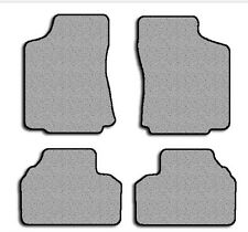 2000-2006 Toyota Tundra 4 pc Set Factory Fit Floor Mats