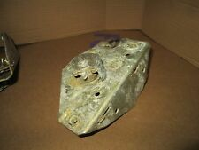 1961 1962 1963 1964 1965 1966 Ford Pickup or Truck LH Door Latch, NOS