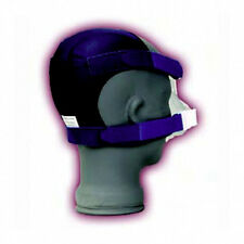 CPAP Soft Cap Headgear fits Most Nasal and Full Face Masks 4 Sizes sleep apnea