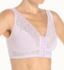 Valmont 23059 Front Hook Leisure Bra