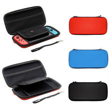 Hard Shell Carrying Case Protective Travel Storage Cover Bag For Nintendo Switch