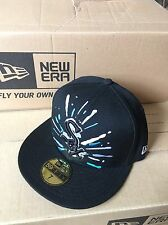 BNWT New Era Chicago White Sox CWS 59FIFTY Fitted Caps MLB Baseball Cap