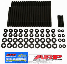 ARP SB Chevy LT1 6.2L w/8mm corner studs head stud kit