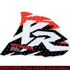 Factory Effex | Fx Tk Decal Xr '97 Style | FX028605