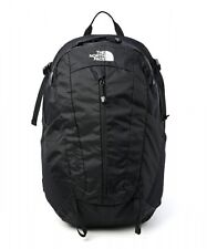 The North Face Tellus 25 With tracking Free Shipping