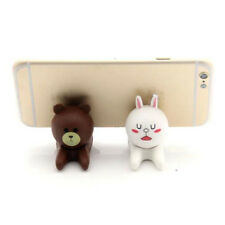 Cute New Holder Cell Phone Holder Phone Mobile Cartoon Fashion Hot