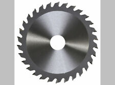 SAW BLADES Angle Grinder Wood Cutting Disc 115x22x24T 115mm BUY 3 GET 1 FREE