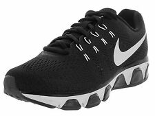 WOMEN'S NIKE AIR MAX TAILWIND 8 RUNNING SHOES 805942 001 NEW BOX MULTIPLE SIZES