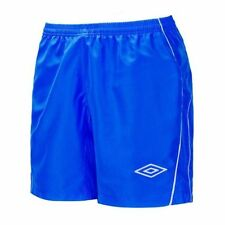 Various Umbro Shorts, Swim Shorts  CLEARANCE PRICES  CLASSIC UK BRAND