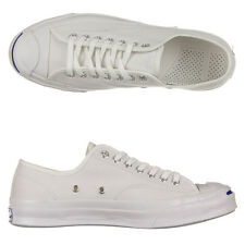 NEW Converse - Jack Purcell Signature Low Top Shoes/White