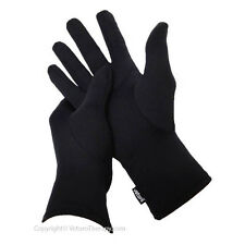 Arthritis Gloves Full Finger, Compression Pain Relief, Infrared Veturo Therapy