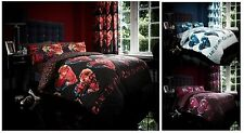 Luxury SELFIE Duvet Quilt Cover Bedding Set with Pillowcases – All sizes