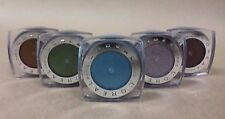L'Oreal 24HR Infallible Eye Shadow  - Choose Shade - SHIPS TODAY FREE!! B2G1