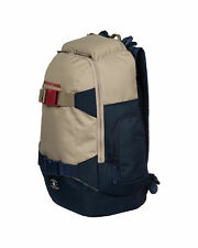 NEW DC Shoes™ Mens Wolfbred III Backpack DCSHOES