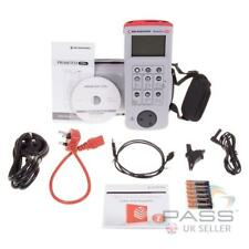 NEW Seaward Primetest 250+ (PLUS) Pat Tester - Easy to Use and Downloadable!