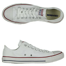 NEW Converse - Chuck Taylor Shoes/Optic White