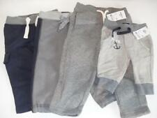 New Boy's OshKosh B'gosh Sweat Pants - 4 Styles! - Sizes: 3M-18M - NWT $22.00