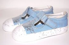 Converse All Star Chuck 7X308 CT Glitz Slip Baby Toddler Shoes
