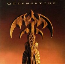 Promised Land by Queensr˜yche (CD, 1994, EMI Music Distribution)