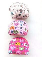 Small bag hand bag elephant cute owl and coin purse zipper bag small sell well.