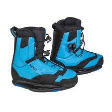 Ronix Kinetik Wakeboard Boots 2016 Sizes: 10 or 11