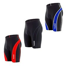 Zimco Pro Cycling Shorts Biking Bicycle Bike Racing Shorts COOLMAX Padded 142