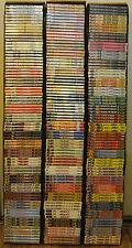 Wholesale Nw DVD Lot From Troma Entertainment Horror Sci Fi Comedy Pick Your Own