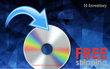 H-Inventory Web-Based Hardware/Software Inventory Management -  Fast Shipping!
