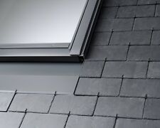 VELUX EDN Recessed Slate Flashing Kit New Generation