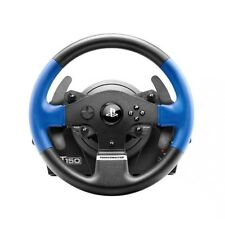 THRUSTMASTER 4169080 T150 Racing Simulator PS3 PS4